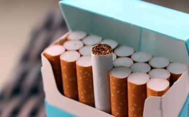 Affordable cigarettes for less